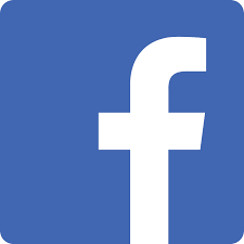 Motorrad Schäufele bei Facebook